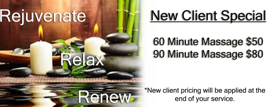 New client special2 copy